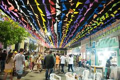 Arraia do Cear (Allan Taissuke) Tags: allan fortaleza ceara dragodomar 2015 quadrilhas festasjuninas taissuke