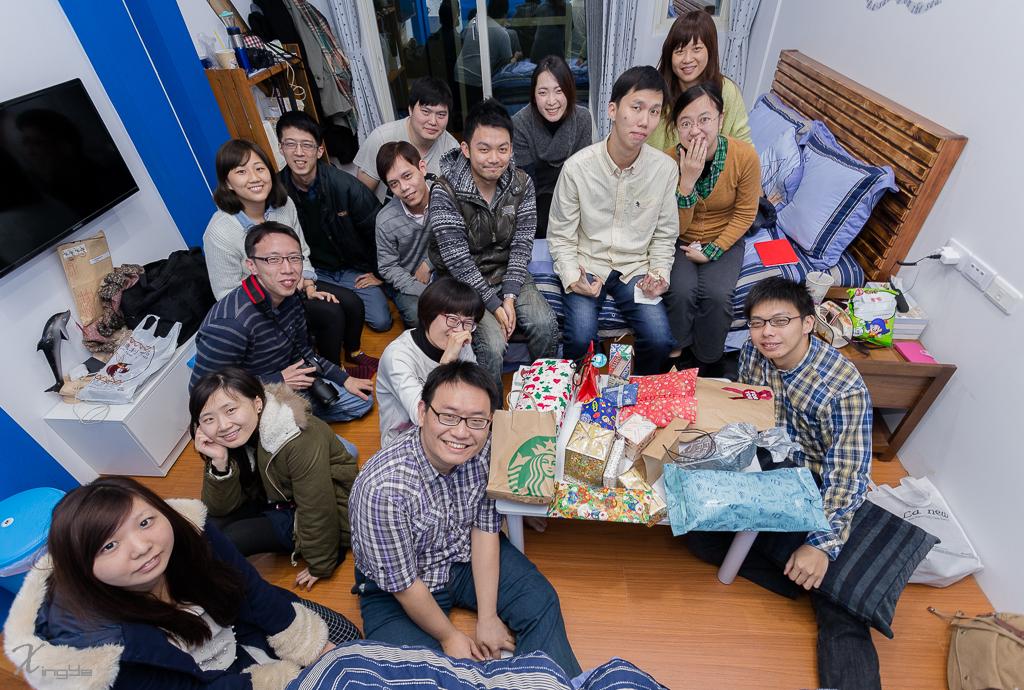 20141213-_MG_7263.jpg