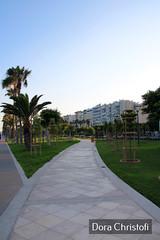 Molos Limassol Promenade