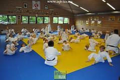 Judo0009