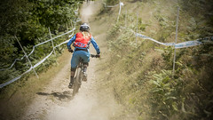 _HUN6969 (phunkt.com) Tags: uk race championship photos hill champs keith down valentine downhill dh british championships llangollen llangolen 2015 phunkt phunktcom