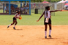 """Little Miss Kickball State All Star Tournament 2015 • <a style=""""font-size:0.8em;"""" href=""""http://www.flickr.com/photos/132103197@N08/19239056490/"""" target=""""_blank"""">View on Flickr</a>"""