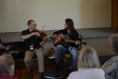 2015-Fiddle-Tunes (544)