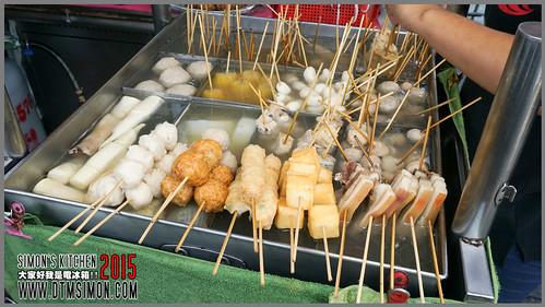 澎湖香腸PK03-3.jpg