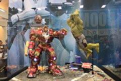 IMG_6249 (theinfamouschinaman) Tags: nerd geek cosplay sdcc sandiegocomiccon nerdmecca sdcc2015