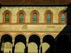 """DSCN0311.jpg <a style=""""margin-left:10px; font-size:0.8em;"""" href=""""http://www.flickr.com/photos/41134504@N00/19562710093/"""" target=""""_blank"""">@flickr</a>"""