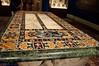 20150721-035.jpg (ctmorgan) Tags: newyork table unitedstates centralpark themet metropolitanmuseumofart armsandarmor stonetable armsarmor armsandarmour armsarmour