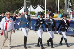 IMG_6463 (RPG PHOTOGRAPHY) Tags: children championship team young awards juniors russian riders europeans dressage 2015 vidauban