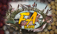 FA BAITS fb (fishingadventure_rbv) Tags: fishing visser carps win liquids vissen fishers flavors flavours popups dumbells baits carping karpers boilies karpervissen fishingadventure likeshare fabaits bigletpix carpcatches