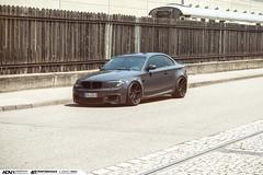 BMW 1M ADV5.0 M.V2 CS Series (ADV1WHEELS) Tags: street wheels deep rims luxury spec forged concave stance oem 3piece 1piece adv1 20x9 forgedwheels deepconcave advone advancedone