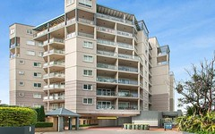 708/5 City View Road, Pennant Hills NSW