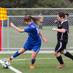 Powerex Petone v Kapiti Coast Utd 9