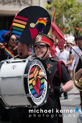 "SFLGFB_SFPride2015_Gary • <a style=""font-size:0.8em;"" href=""http://www.flickr.com/photos/20279818@N05/19840894442/"" target=""_blank"">View on Flickr</a>"