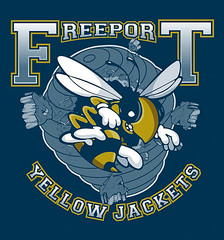 "FREEPORT-HS-CC-41809116 • <a style=""font-size:0.8em;"" href=""http://www.flickr.com/photos/39998102@N07/19934430579/"" target=""_blank"">View on Flickr</a>"