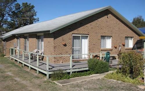 14 Bent Street, Berridale NSW