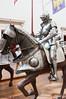 20150721-016.jpg (ctmorgan) Tags: newyork unitedstates centralpark armor armour themet cavalry metropolitanmuseumofart armsandarmor armsarmor armoredcavalry warhorses armsandarmour armoredhorses armsarmour