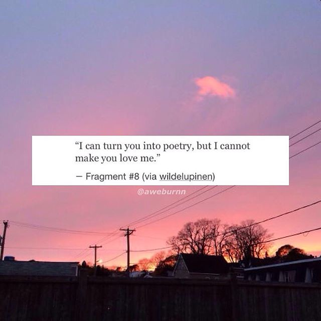 The World\'s Best Photos of depression and quote - Flickr Hive Mind