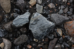 rsmrk (jmonhof) Tags: island iceland hiking stones steine rsmrk fjallabak