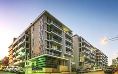 2702/3-13 Angas Street, Meadowbank NSW