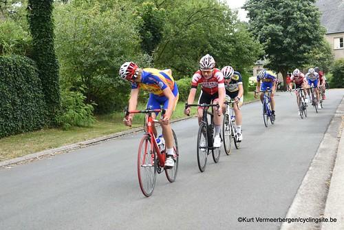 junioren Mol (115)