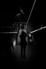 What we do in the shadows (Mr.MinuteMan) Tags: designmuseum knightsbridge london photographer silhouette dark shadow sonya6300 zeisslens zeisstouit12mm