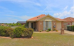 2 Lady Nelson Place, Yamba NSW
