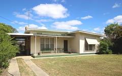 19 Echuca Street, Moama NSW