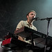Local Natives 91x Wrex The Halls 2016 (14 of 30)