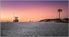 Endless dynes (tycampbe) Tags: ifttt 500px sky landscape sea sunset water beach travel sun ocean golden sand palm seascape seashore palmtree goldenhour bluemoment
