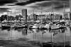 El puerto (chemakayser) Tags: puerto alicante españa spain port hafen barcos versand bateaux boats 航運 端口 西班牙