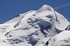 Schweiz (Thomas Berg (Cottbus)) Tags: blatten che geo:lat=4598276425 geo:lon=778033039 geotagged gornergrat schweiz valais