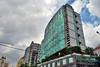 Hotel Lumire (Everyone Shipwreck Starco (using album)) Tags: jakarta building gedung arsitektur architecture hotel
