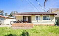 50 Victoria Street, Kingswood NSW