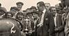 Car #2 from Virginia wins The Washington Times Trophy on July 29, 1922 LOC06761u (SSAVE w/ over 6.5 MILLION views THX) Tags: races washingtondc 1922 july291922 arlingtonracetrack