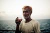 img_7195-yemeni-seaman_3380684220_o (tosco.diaz) Tags: africa arab berbera ocean portait sailor sea seaman somali somaliland yemeni
