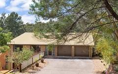 59 Muru Ave, Winmalee NSW
