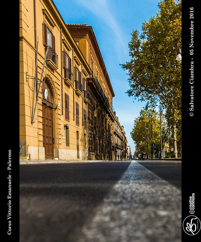 905_D8B_0207_bis_Corso_Vittorio_Emanuele