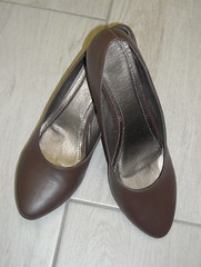 Escarpins  - Karoll  Dec 2016 - 005 (Karoll le bihan) Tags: escarpins shoes stilettos heels chaussures pumps schuhe stöckelschuh