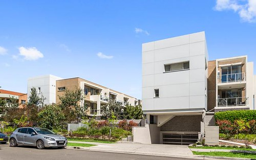 35/137-142 WILLARONG ROAD, Caringbah NSW 2229