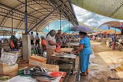 Negombo, Sri Lanka - Explore (cattan2011) Tags: streetpicture streetphoto streetphotography market streetart travelblogger traveltuesday travelphotography travel landscapephotography landscape negombo srilanka