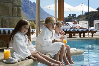 Argentina Patagonia Resort 79