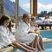 spa-kids-piscina-hotel-llao-llao