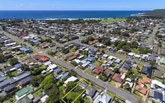 60 Stella Street, Long Jetty NSW