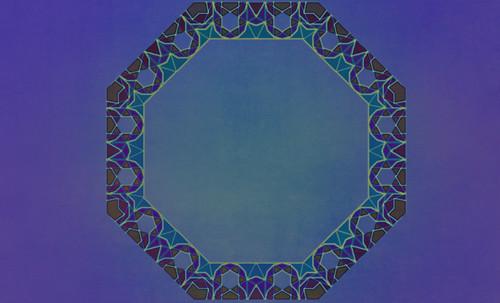"""Constelaciones Radiales, visualizaciones cromáticas de circunvoluciones cósmicas • <a style=""""font-size:0.8em;"""" href=""""http://www.flickr.com/photos/30735181@N00/31797926713/"""" target=""""_blank"""">View on Flickr</a>"""