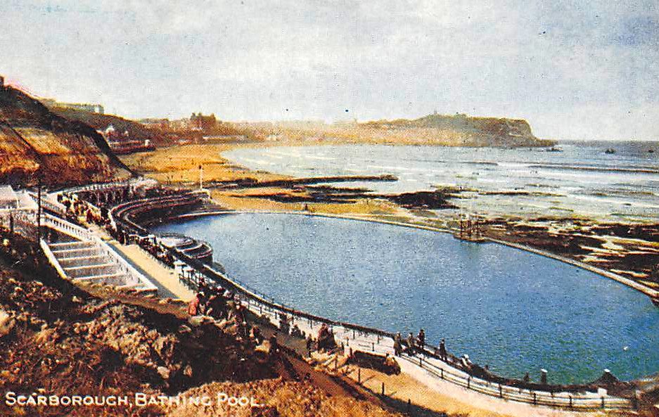The World 39 S Best Photos Of History And Scarborough Flickr Hive Mind