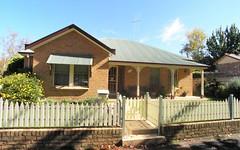 61A Sampson Street, Orange NSW