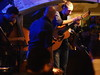 Stefano Di Battista_45_7518 (Dubliner_900) Tags: olympus omdem5markii micro43 paolochiaromonte mzuikodigitaled75mm118 roma rome lazio alexanderplatzjazzclub stefanodibattista giovannibaglioni danielesorrentino doublebass guitar