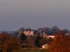 Quand la lumière est bonne! (moniquefouchereau) Tags: château bressuire 79 paysage hivers