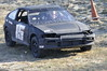 _JIM1309_6149 (Autobahn Country Club) Tags: autobahn autobahncountryclub autobahncc rally autocross