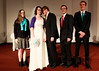 MillerWed121716-611 (MegzyTred) Tags: megzy megzytred alek juleah miller nusz millernusz millerwedding december2016 dec2016 marriage wedding family amarillo texas love joy happiness truelove cliftonportraits church laughter brothers sisters cousins socute fencers fencing epee coaches athletes
